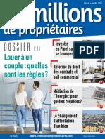 25 Millions de Proprietaires N505 Mars 2017 .pdf