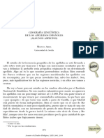 Dialnet-GeografiaLinguisticaDeLosApellidosEspanolesAlgunos