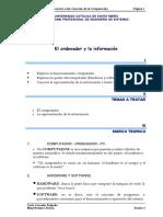 Guias_Introd_Cs_Computacion_Sesion_1