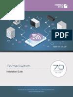 PortaSwitch_Installation_Guide.pdf