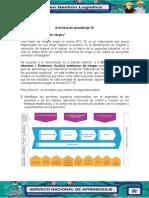 Evidencia_2 Matriz_de_riesgos