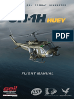 DCS UH-1H Flight Manual_EN.pdf