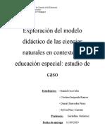 catita 2.0.docx