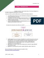 pmtic-communication.pdf