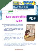 La-Idea-Principal-para-Tercer-Grado-de-Primaria.doc