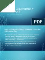 DATOS, ALGORITMOS Y LENGUAJES.pptx