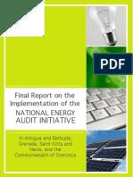 10._National_Energy_Audit_Initiative