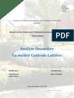 PFE Licence (7)