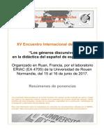 Resúmenes ponencias GERES 2017.pdf
