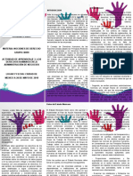 437382622-Actividad-de-Aprendizaje-2-Los-Derechos-Humanos-en-La-Administracion-de-Negocios-Folleto.docx