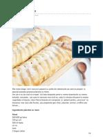 retetepapabun.ro-Placinta cu mere.pdf