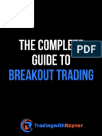 The Complete Guide to Breakout Trading.pdf