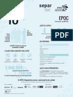 10-Poster-EPOC