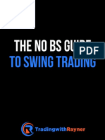 The NO BS Guide to Swing Trading.pdf