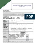 1. ACC-4- AFI01-Objetivo-4.doc