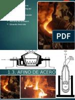 ACT03_U1_FAB_ROSAS_DOMINGUEZ_JOSE