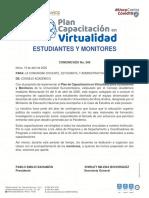 comunicado_006_de_2020.pdf