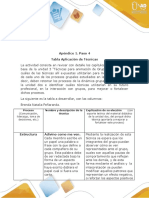 Paso 4 - Apéndice 1- Tabla de Técnicas_ Brenda Peñaranda.docx