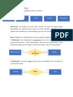 Diagrama_ER_Diego_Megda_Word_PDF.pdf