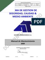 FORM 603 - Manual de Mantenimiento  20.04.11.pdf