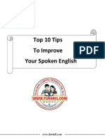 top 10 spoken english tips.pdf