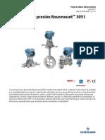 hoja-de-datos-del-producto-rosemo.pdf