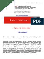 laurent.pdf