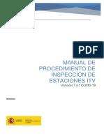 Manual_de_procedimiento_de_inspeccion_de_estaciones_ITV_v7_4_1_COVID19.pdf