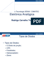 Aula - 03 - Tipos de Diodos.pdf