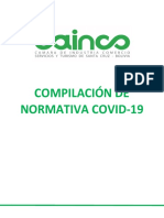 04_27_2020    Comp_COVID_19