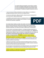 Apuntes capitulo 13.docx