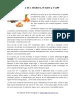 La-zanahoria-el-huevo-y-el-café-1.pdf