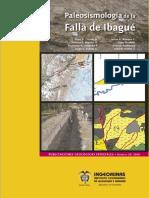 Paleosismologia.pdf
