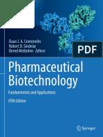2019_Book_PharmaceuticalBiotechnology.pdf