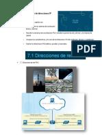 03-Resumen Capitulo #6 Direcciones de Red.pdf