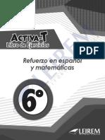 ActivaT 6° Maestro.pdf