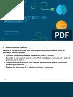 02-CCNA_ITN_Chp7 - Resumen.pdf