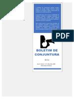 cod19.pdf