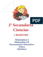 CIENCIAS 1 SEC BIMESTRE .2.pdf