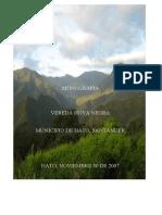 monografias hoya negra.doc