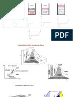 tablasTermodinamicas-2020.pdf