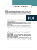 CALIDAD_INOCUIDAD.pdf