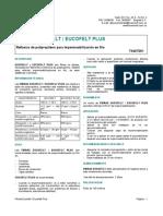 Fibras_Eucofelt_-_Eucofelt_Plus.pdf