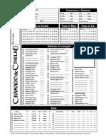 Chamado de Cthulhu - Ficha.pdf