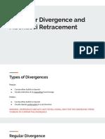RSI_Divergence_and_Fibonacci_
