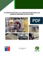 alternativas-clasificacion-mecanica-madera