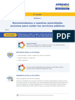 s4-primaria-6-dia-4.pdf