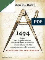 1494 - O Tratado de Tordesilhas by Stephen Bown (z-lib.org).epub