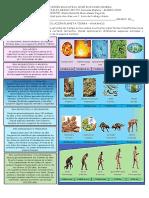 ACTIVIDAD 1 TALLER ERAS GEOLÓGICAS (1).pdf
