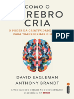 Como o cérebro cria by David Eagleman Anthony Brandt (z-lib.org) (1).epub
